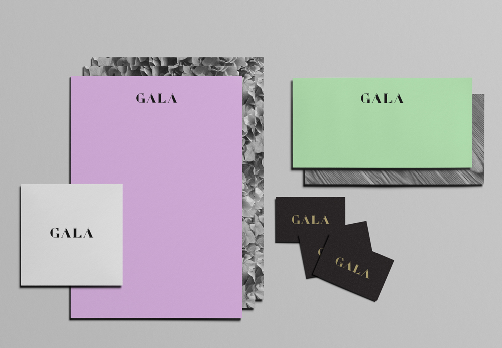 GALA-STATIONERY-ELLIOTTBRYCE.jpg