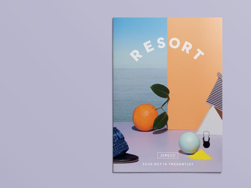 RESORT-COVER.jpg