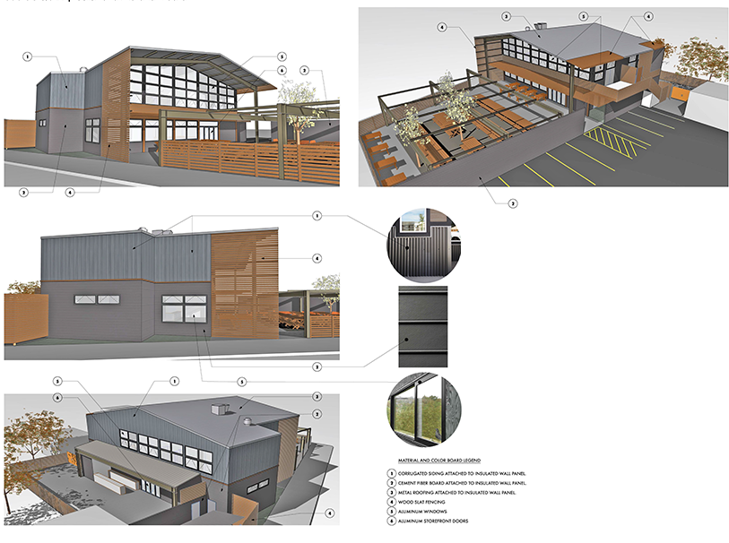 Pages from 2015.11.16_800 Soquel_Design Permit_SUBMITTAL SET.png