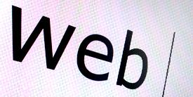 web_writing_small.jpg