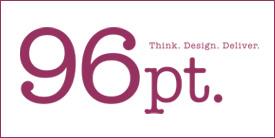 96pt_logo.jpg