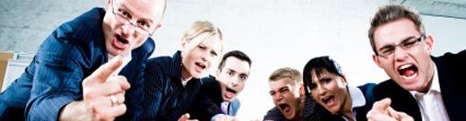 angry_group_Blog.png