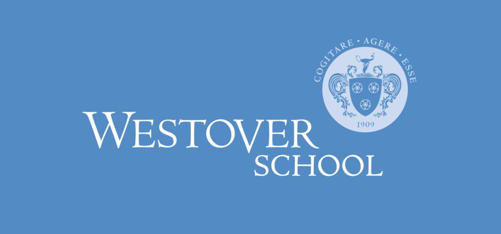 Westover School identity