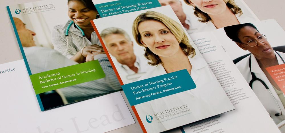 MGH_Nursing_Admissions_2367.jpg