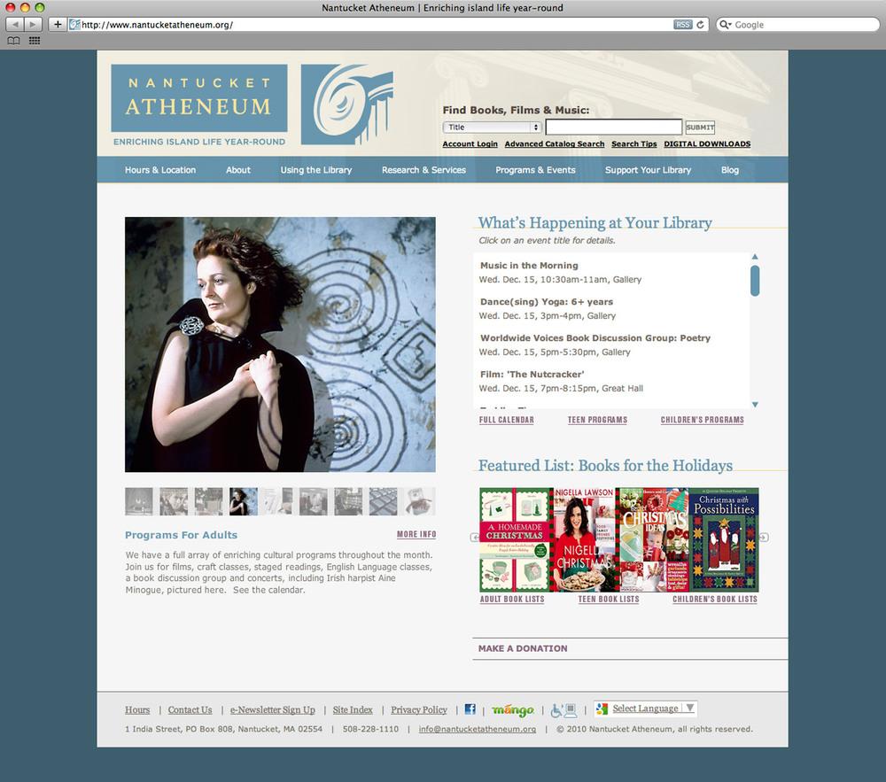 NTA_Nantucket_Atheneum_Website.jpg