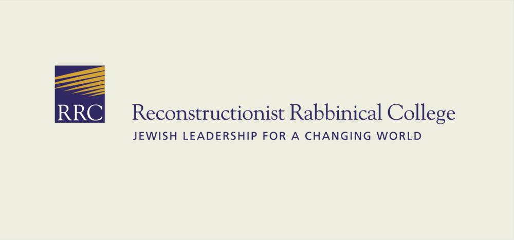 RRC identity & tagline