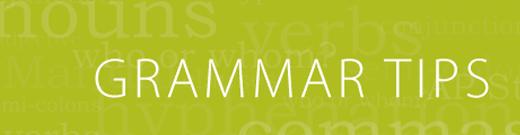 Grammar_tips.png