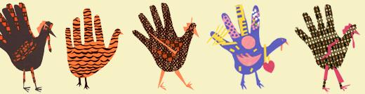 Thanksgiving_Turkeys.png