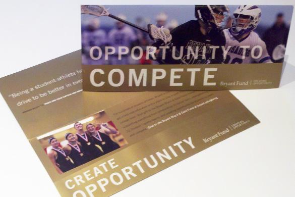 bryant_opportunity-to.jpg
