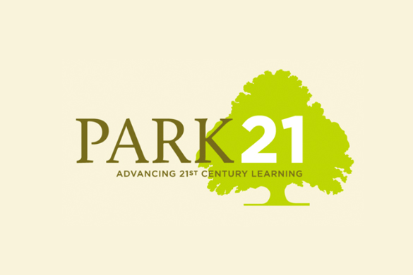 park_school.jpg