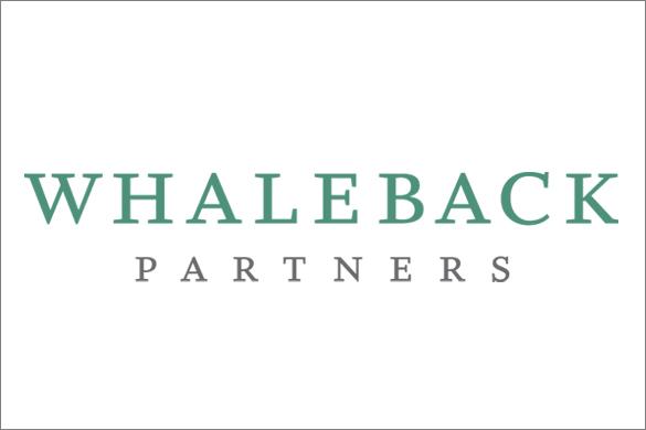 whaleback.jpg