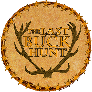 The Last Buck Hunt