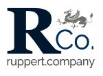 The Ruppert Co., LLC II SMALL III.jpg