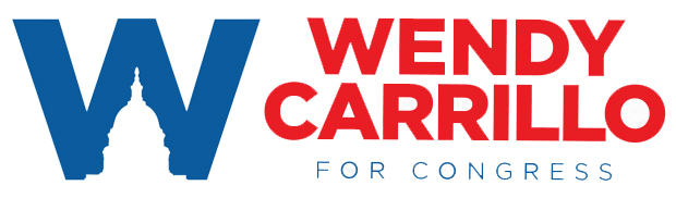 wendy_congress_logo_2.png