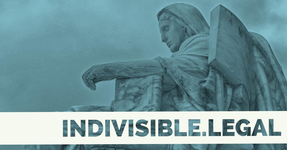 2017 2 11 INDIVISIBLE.legal SQUARE COVER 1.jpg