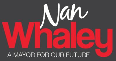 NAN WHALEY.png