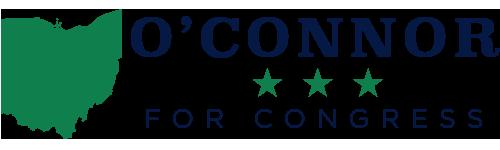 OConnor-Retina-Logo.png