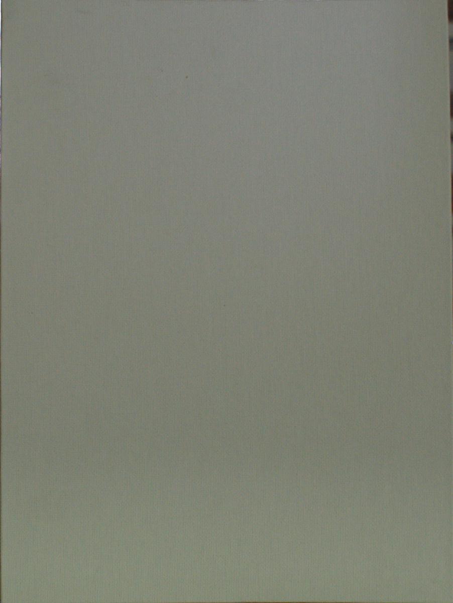 DSC01812.JPG