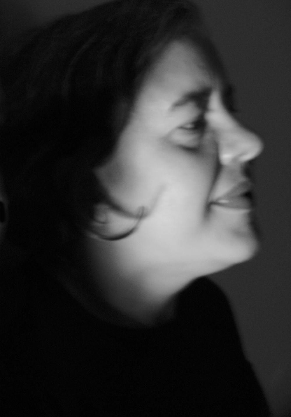 Ana Albertina.jpg