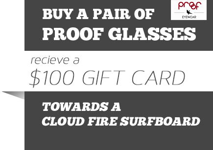 Proof-giftcard-promo2.png
