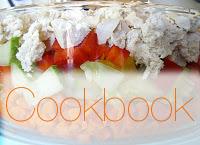 Cookbook Link.jpg