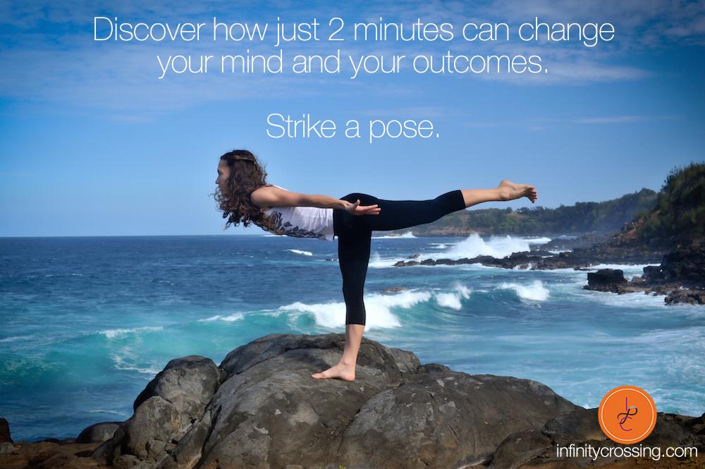 Strike a Pose Cover.jpg