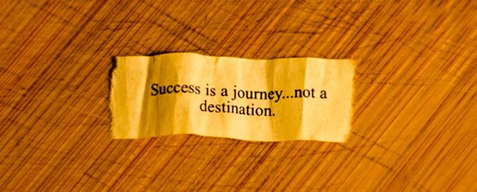Image from adkfarmerdan.com