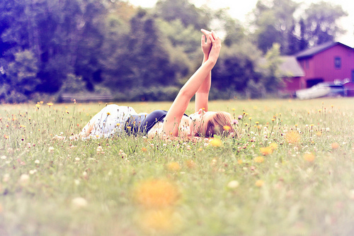 woman in meadow.jpg