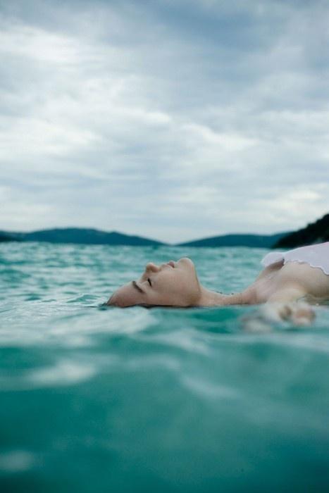 woman in water.jpg