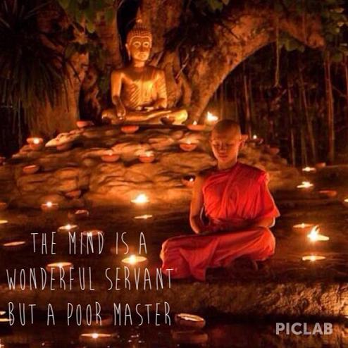 Monk meditating.png