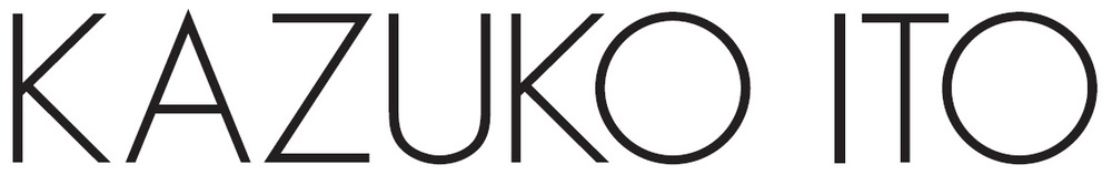kazuko logo.jpg