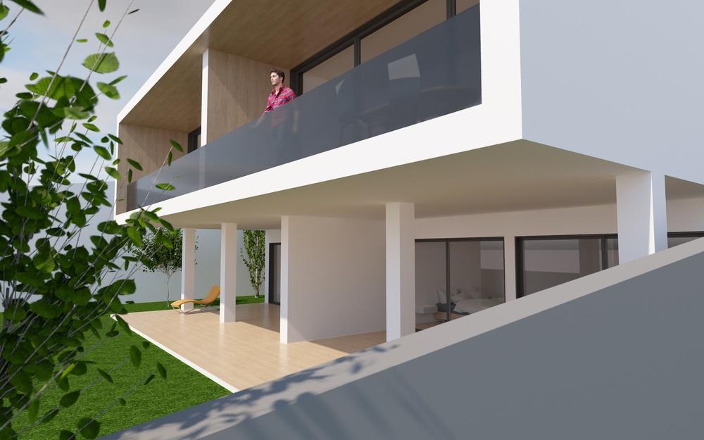 modelo_3_imagem 12A.jpg