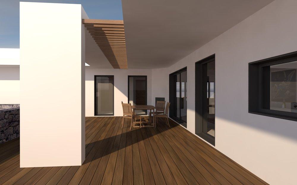 Modelo_interior_final_6.jpeg