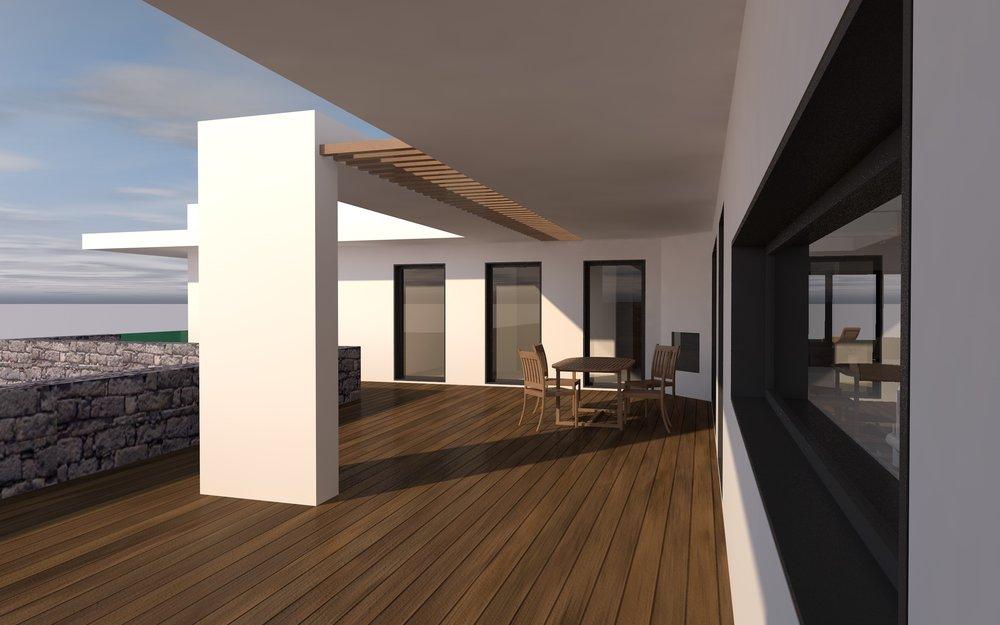 Modelo_interior_final_7.jpeg