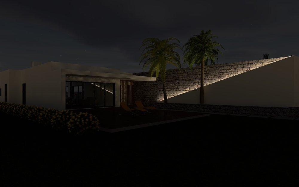 Modelo_interior_final_9.jpeg