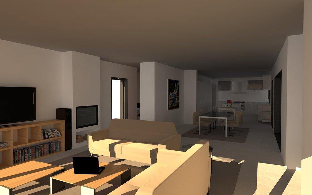 Modelo_interior_final_11.jpeg