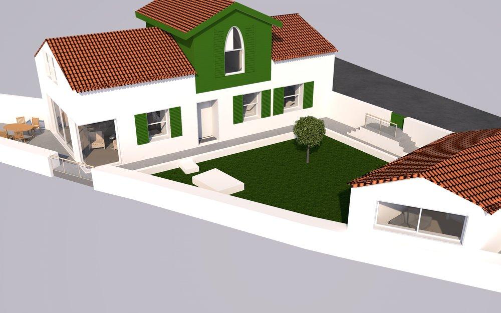 Modelo_imagem 3.jpeg