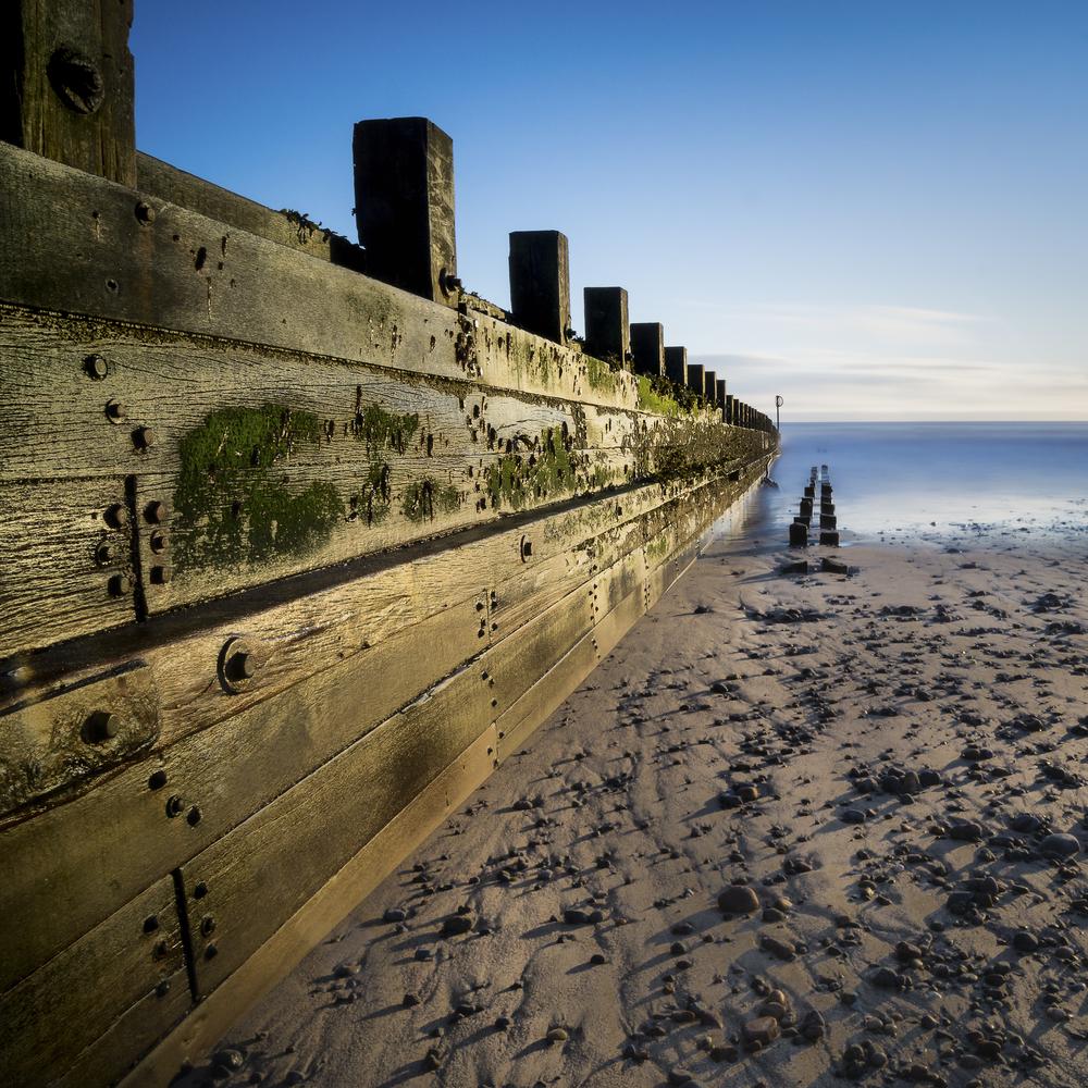 Stephen_Crossan_Aberdeen_Beach_Groyne-02.jpg