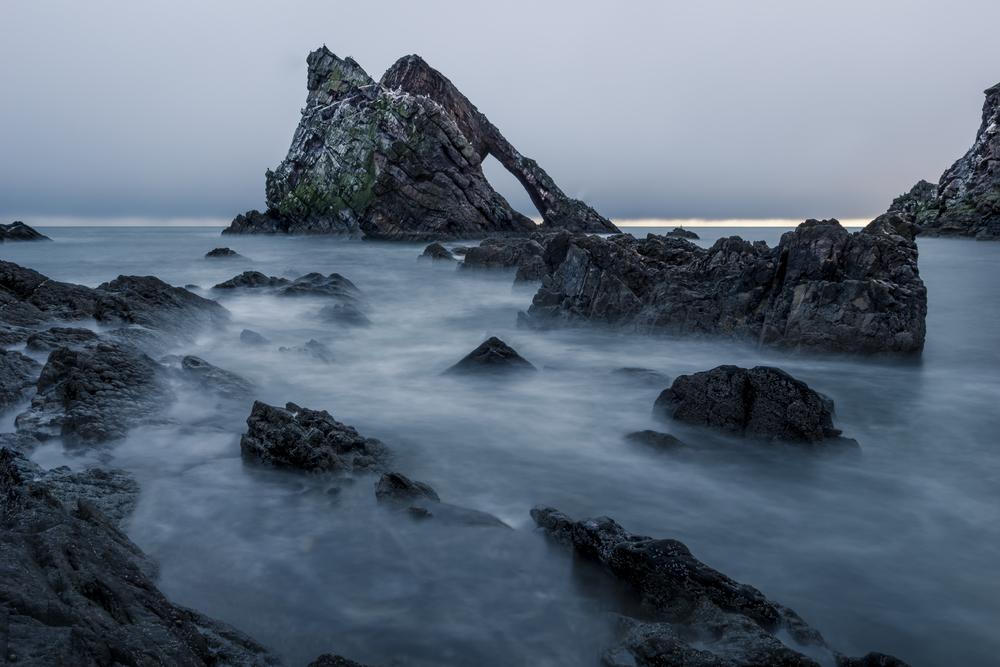 Stephen_Crossan_Bow_Fiddle_Rock-02.jpg