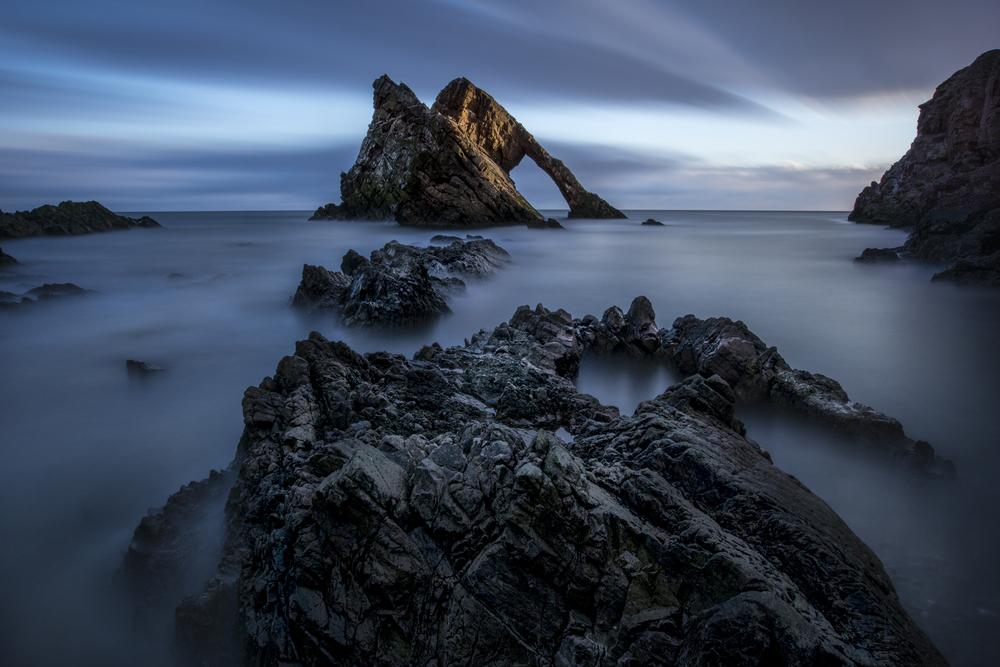 Stephen_Crossan_Bow_Fiddle_Rock_01.jpg