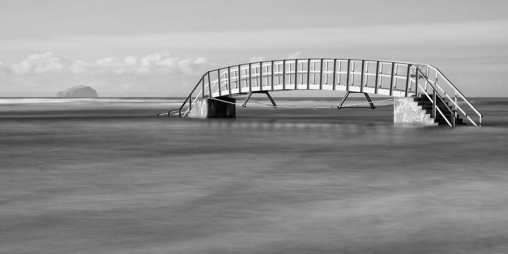 Stephen_Crossan_Bridge_To_Nowhere.jpg