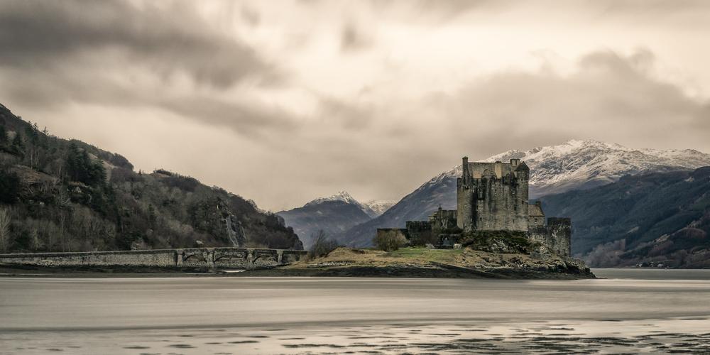 Stephen_Crossan_Eilean_Donan_Castle.jpg