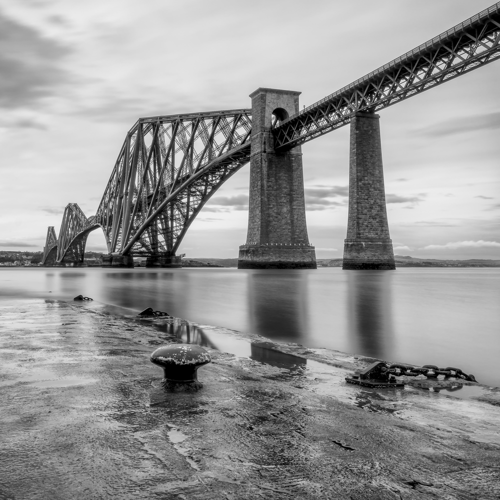 Stephen_Crossan_Forth_Rail_Bridge.jpg