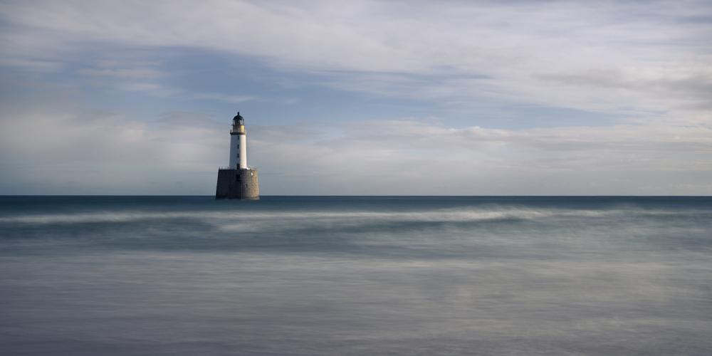 Stephen_Crossan_Rattray_Head_Lighthouse.jpg