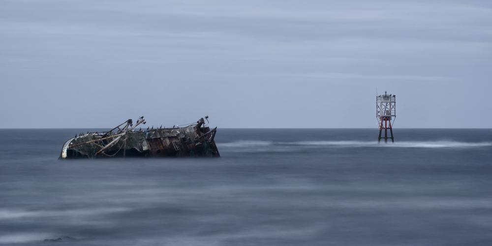 Stephen_Crossan_Sovereign_Fishing_Boat.jpg