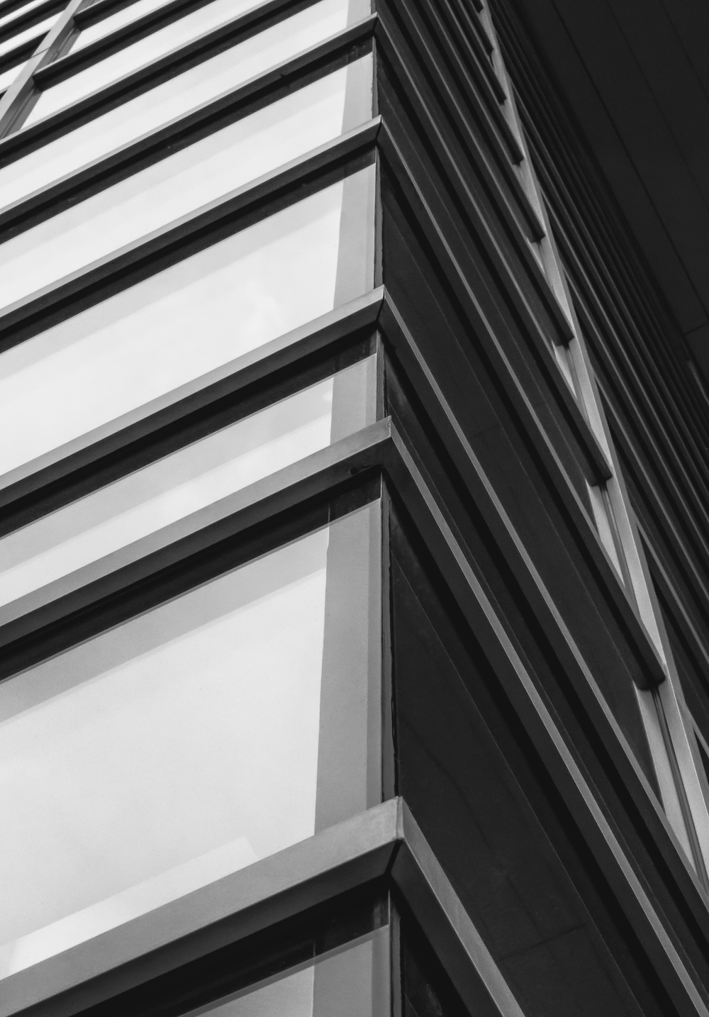 Stephen_Crossan_Aberdeen_Building-2.jpg