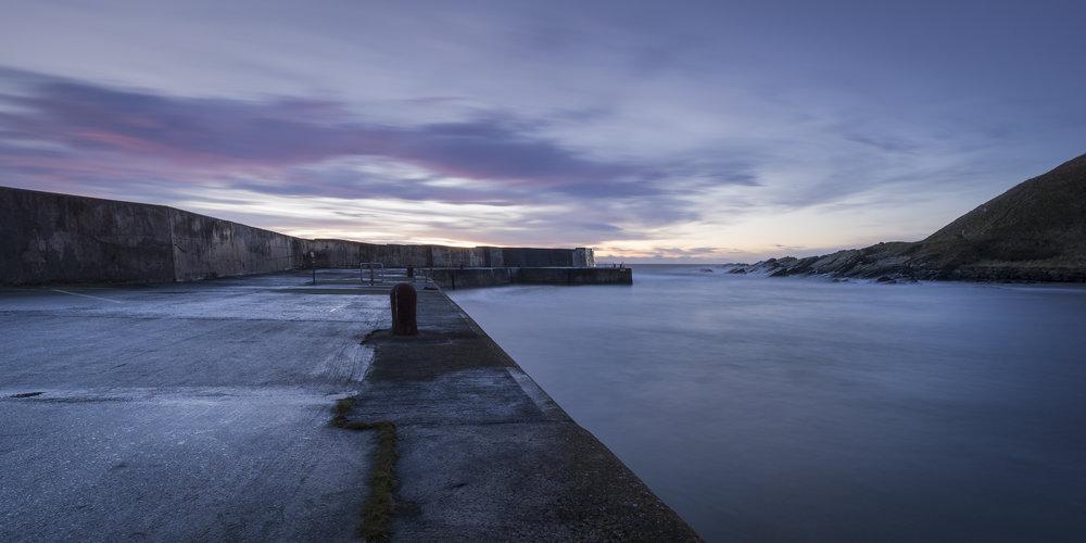 Stephen_Crossan_Collistone_Harbour.jpg