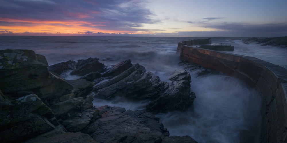 Stephen_Crossan_Collistone_Waves.jpg