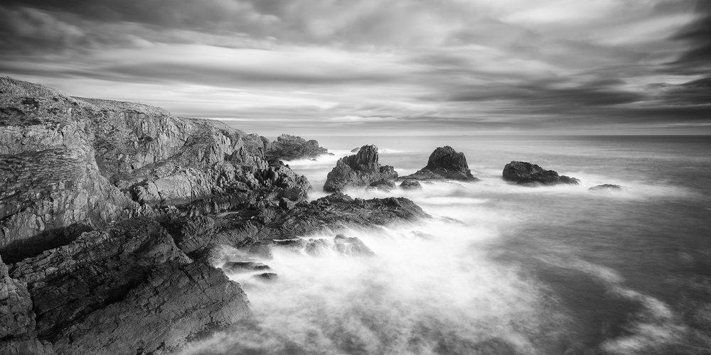 Stephen_Crossan_Rugged_Coastline.jpg