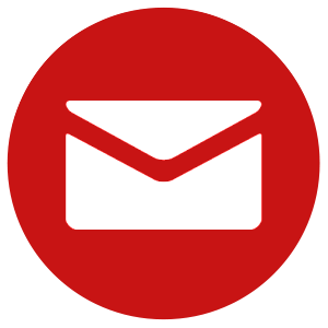 mailonly.png